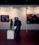 Interarte - 16-10-1996 - Fco. Lozano